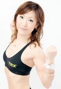 Miki Profile1