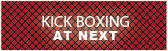 bnr_kickboxing