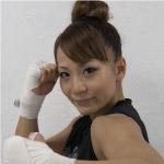 instructor_atsuko