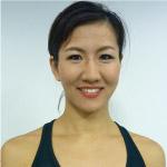 instructor_eriko