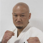 instructor_kenichi