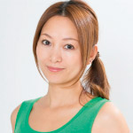 instructor_mai