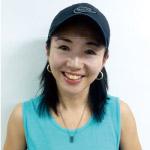 instructor_reeko