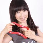 instructor_yoshi