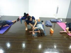 pick-yoga_1