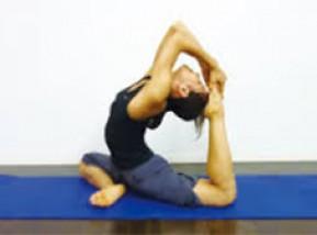 pick-yoga_2