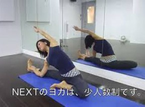 pick-yoga_3