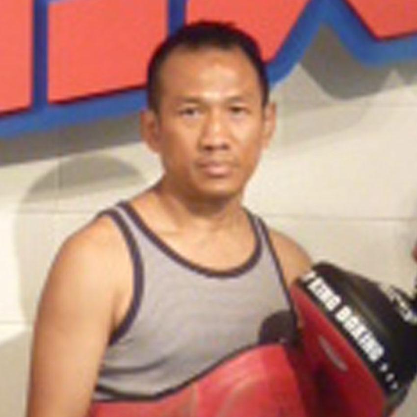 instructor_Chamoakpet